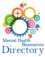 Mental Health Resources Directory